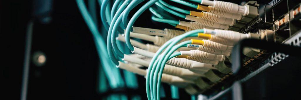 Comprender las redes Cisco SD Access
