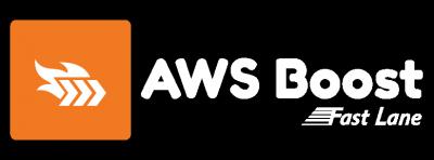 AWS-Boost