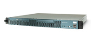 Cisco ACE GSS 4400 Series Global Site Selector Appliances
